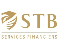 STB Services Financiers inc. / STB Groupe Conseil
